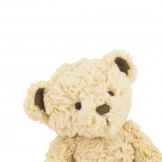 Jellycat Edward Bear-product