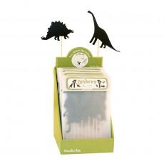 Moulin Roty Ombres du soir Dinosaures-listing