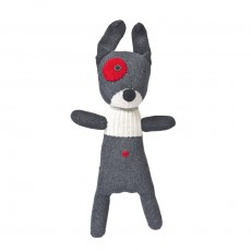 Anne-Claire Petit Grey dog -product