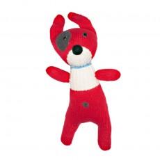 product-Anne-Claire Petit Perro Rojo