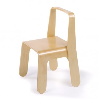Offi Look me chair	-listing
