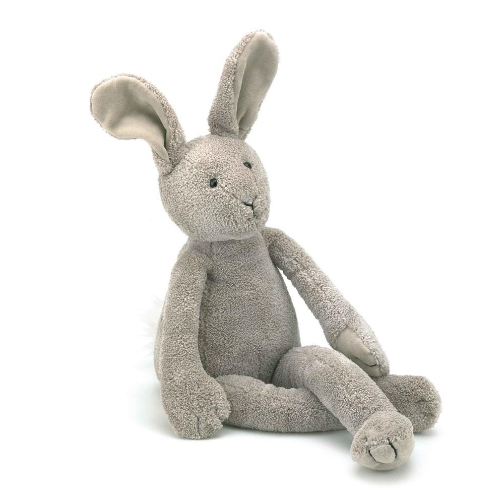 Slackajack Bunny-product