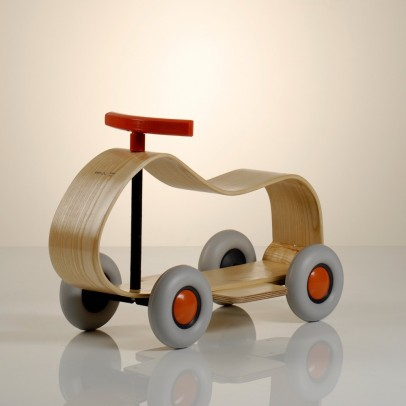 Sirch Max carrier toy-listing