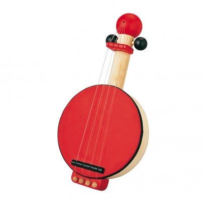 Plan Toys Banjo-product