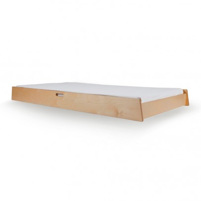 Oeuf NYC Sparrow Junior Sofa Bed-product
