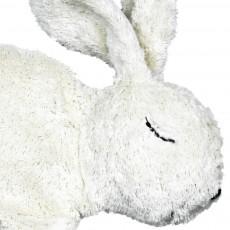 Senger Coniglio bianco-listing