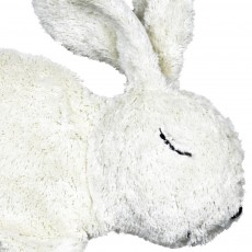 Senger Hase weiss-listing