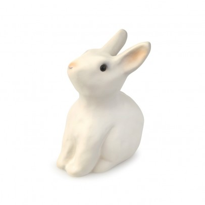 Egmont Toys Spardose Hase-listing