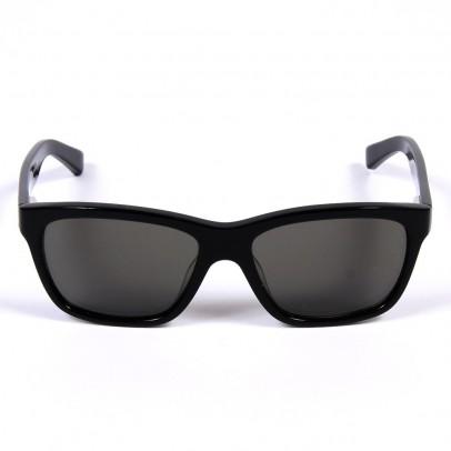 Finger in the nose-Vuarnet Gafas de sol Surfer - Negro-listing