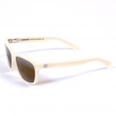 Finger in the nose-Vuarnet Gafas de sol Surfer - Marfil-listing
