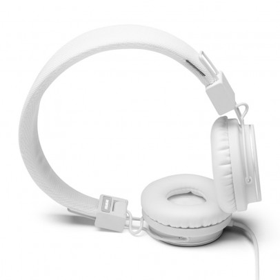 Urbanears Plattan headphones - White-listing