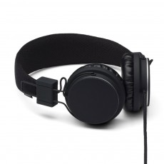 Urbanears Plattan headphones - Black-listing