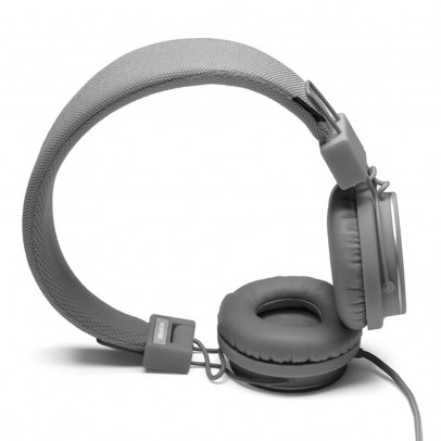 Urbanears Plattan headphones - grey-listing