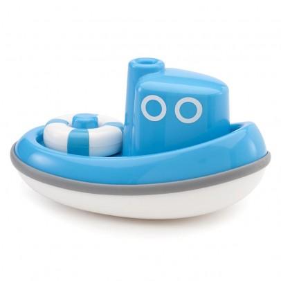 Kid O Boot für die Badewanne - blau-listing