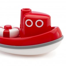 Kid O Boat for the bath-product