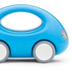 Kid O Learning Toys - Blue car-product