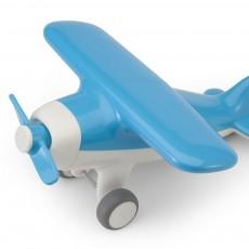 Kid O Blue Plane-product