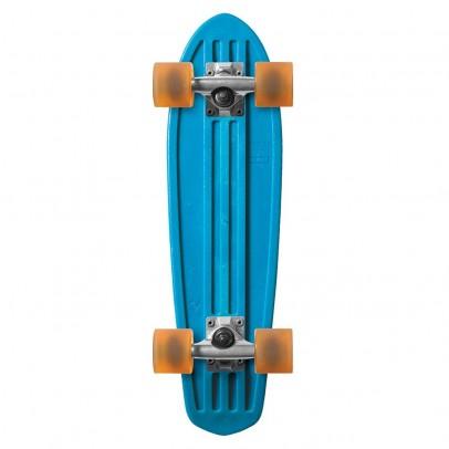 Globe Skateboard Bantam Retro Rippers - Blu-listing