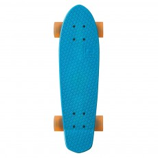 Globe Skateboard Bantam Retro Rippers - Bleu-listing