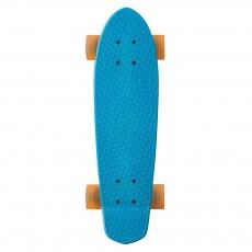 Globe  Skateboard Bantam Retro Rippers - blue-listing