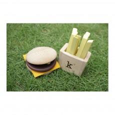 Kiko+ Maracas e nacchere Hamburger-listing