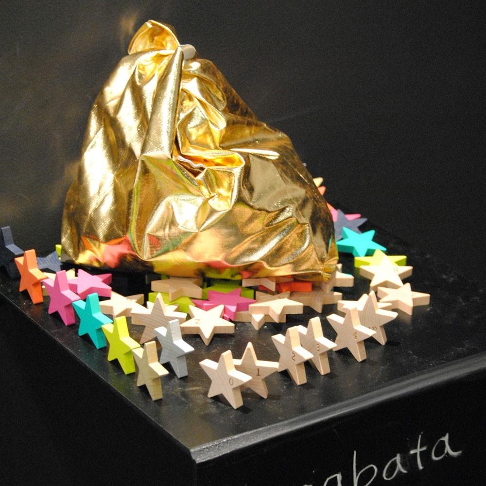 Kiko+ Domino Tanabata Etoiles-product