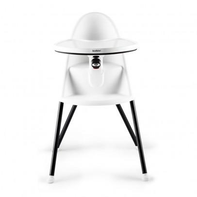 BabyBjörn Chaise haute - Blanc-listing