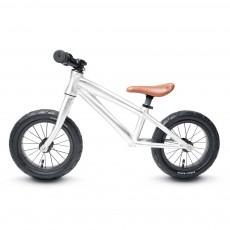 Early Rider Alley Runner Push bike-listing