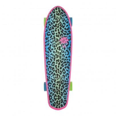 Globe Skateboard Blazer - Leopard-listing