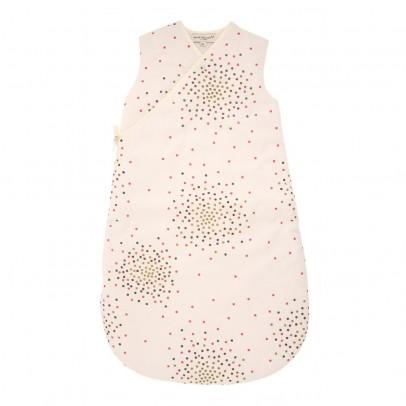 April Showers Sleeping bag - Vanilla Stardust-listing