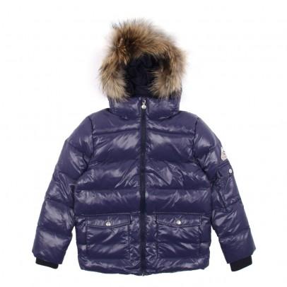 Pyrenex Authentic Down jacket-listing