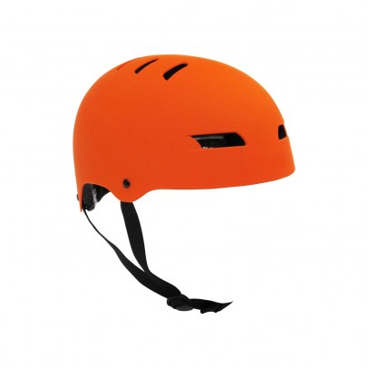 Globe Hightlighter Helmet - Orange-product