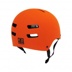 Globe Casque Hightlighter - Orange-listing