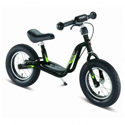 Puky Bici per bimbi LRXL - Nero-listing