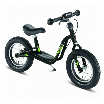 Puky Learner bike with brake LRXL - black-listing