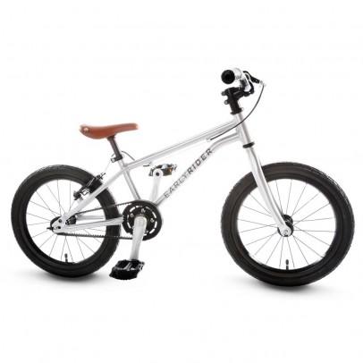 Early Rider Fahrrad Belter-listing