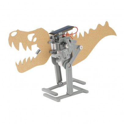4M Robot Solare-listing