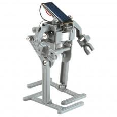 4M Robot solaire-listing