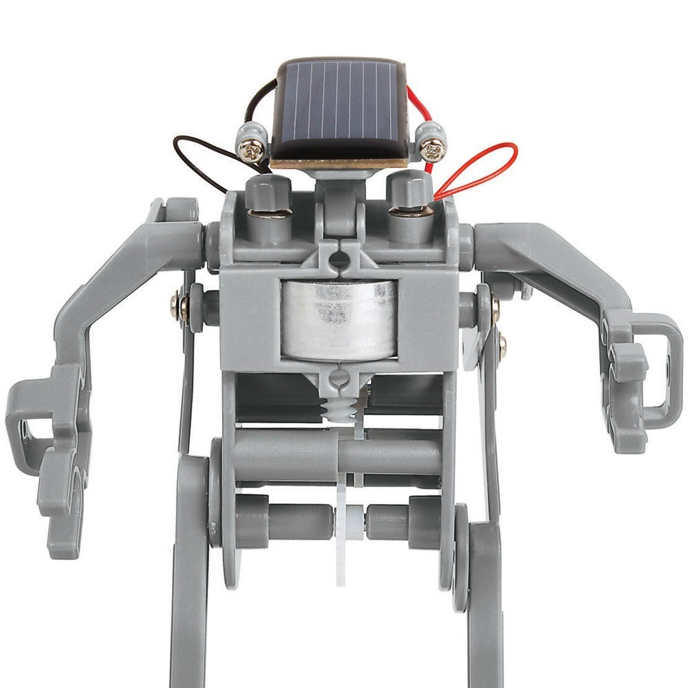 Robot Solar-product