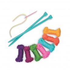 4M Strickset-product