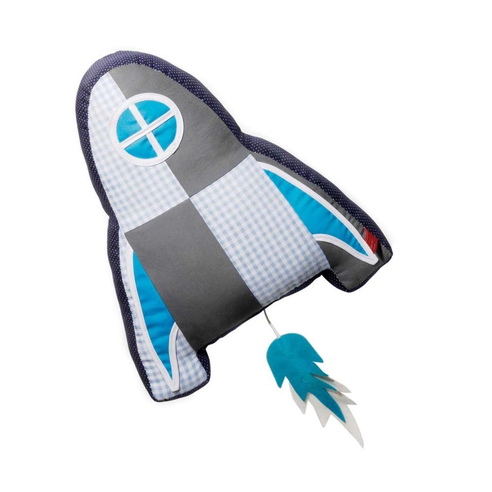 Esthex Rocket Music Box-product