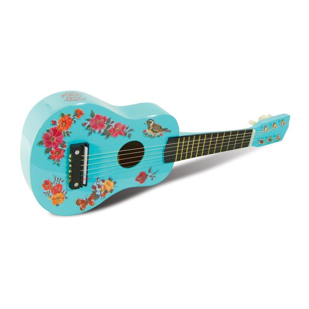 La guitare de Nathalie Lété-product