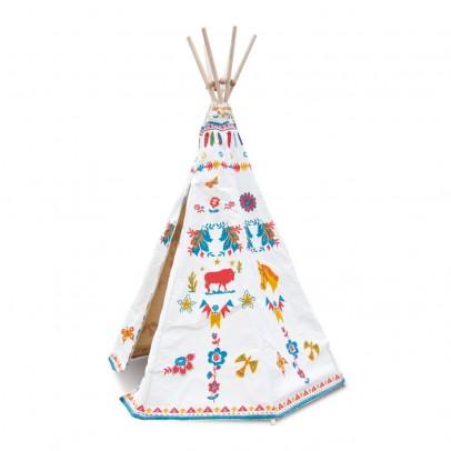 Vilac Indian Tent Nathalie Lété-listing