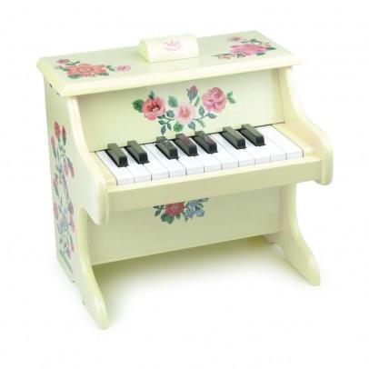 Vilac Nathalie Lété Piano-listing