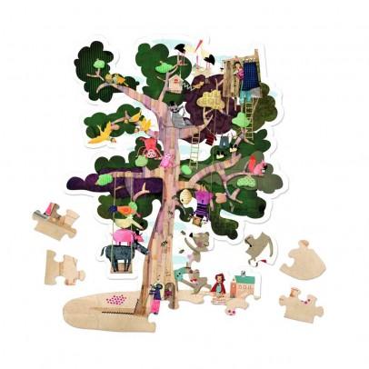 Londji Il mio albero di puzzle-listing