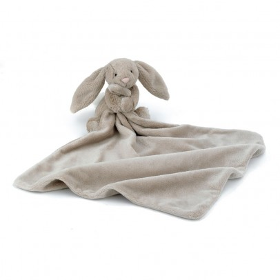 Jellycat Bashful Beige Bunny Sleeptime-product