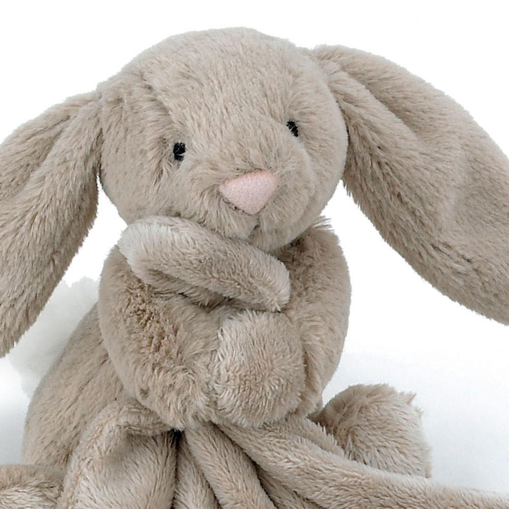 Jellycat Bashful Beige Bunny Sleeptime-product