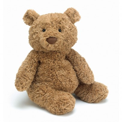 Jellycat Bartholemew Bear-product