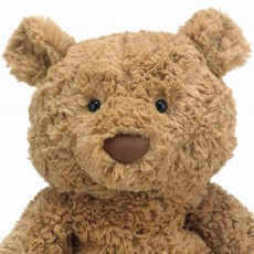 Jellycat Ours Bartholemew-listing