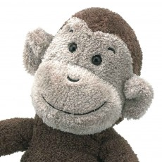 Jellycat Slackajack Monkey-listing